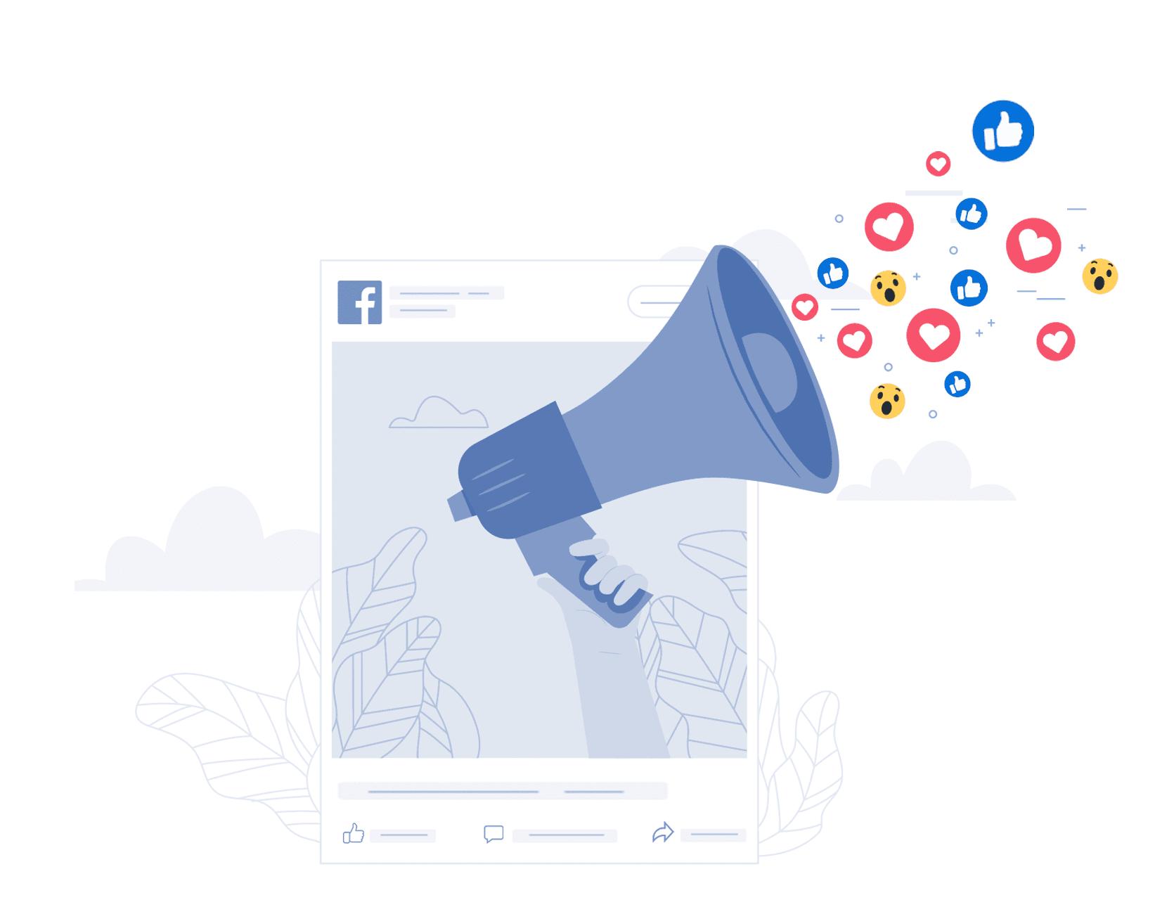 Facebook Jobgruppen in Südtirol