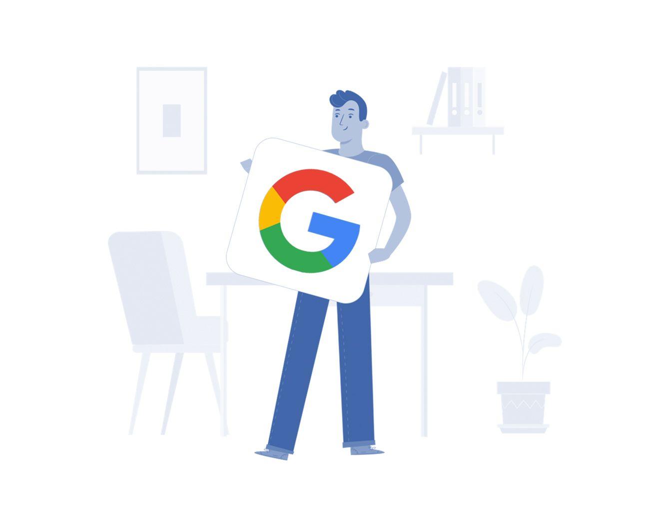 Google for Jobs - Südtirol