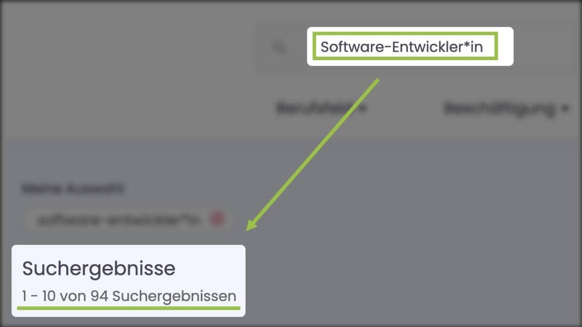Software-Entwickler in Bozen